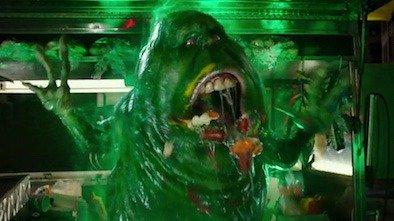 ghostbusters-trailer-2-slimer-spicypulp