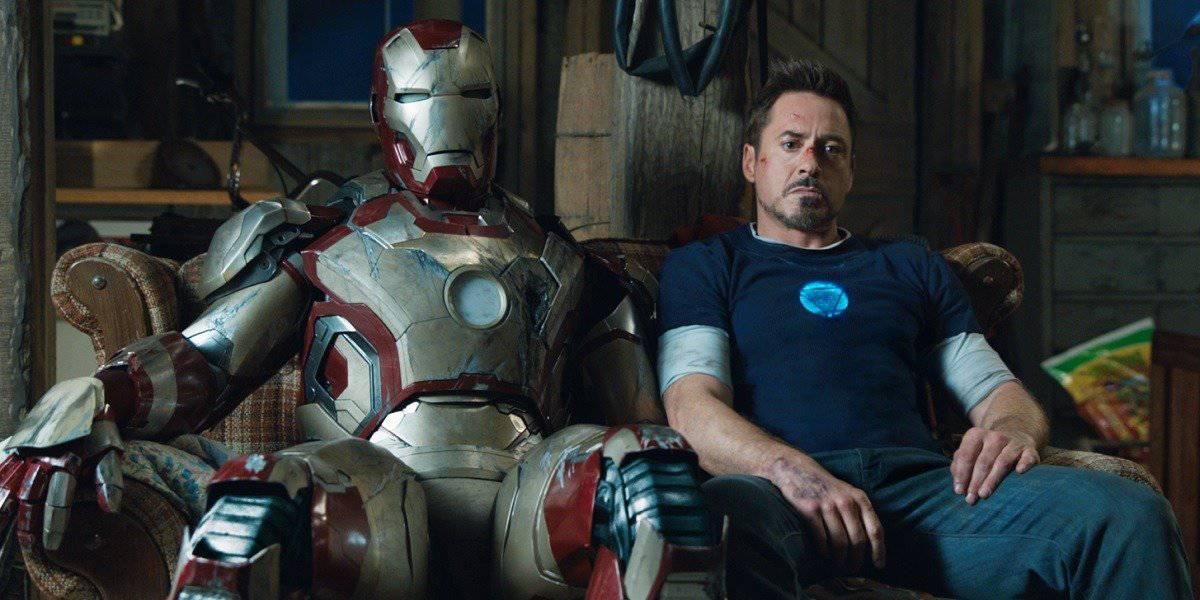 iron-man-3-dead-suit