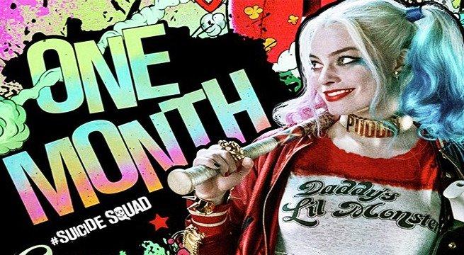 (Photo: DC Entertainment/Warner Bros.)
