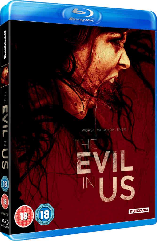 The Evil in Us_BD_RET_3D