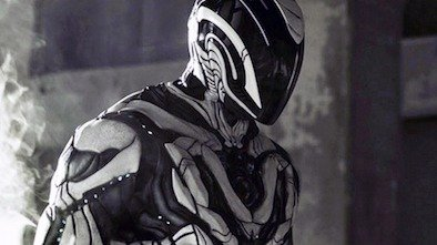 max-steel-trailer-01