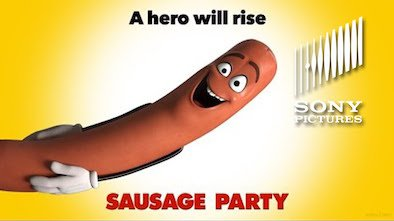 sausage-party