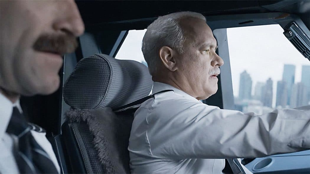 3061462-poster-p-1-sully-movie-hanks-1050x591