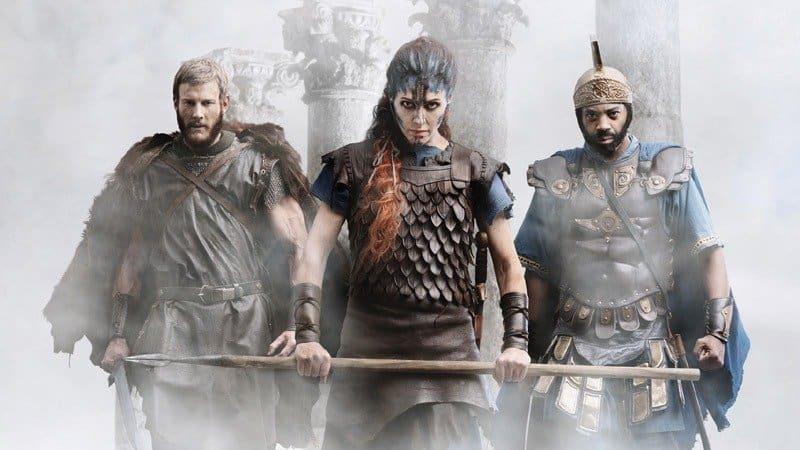 barbariansrising-show