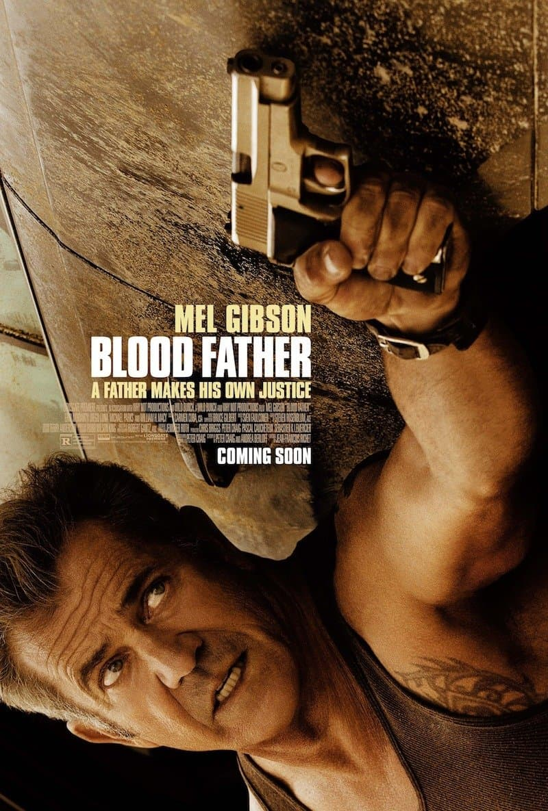 Blood-Father_poster_goldposter_com_5
