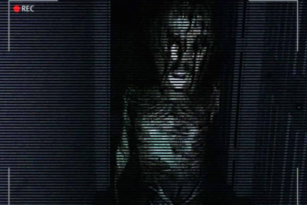 night_terrors_01-1050x700