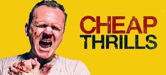 cheap_thrills_07