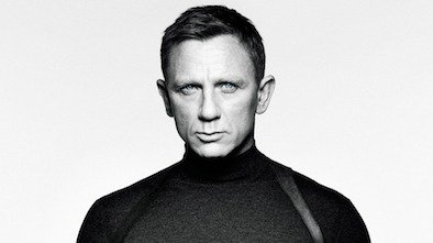 spectre-007-james-bond-daniel-craig