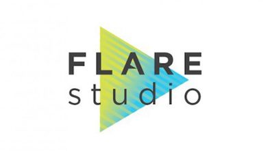 flare-701x396