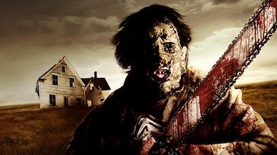 the-texas-chain-saw-massacre-comes-to-universal-orlandos-halloween-horror-nights