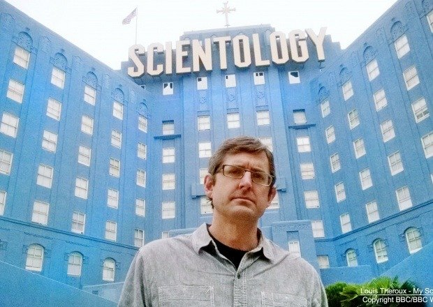louis_theroux_my_scientology_movie_10000261_st_2_s-high