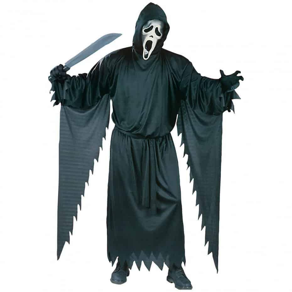 scream-stalker-adult-costume-1-1470952927