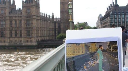 london-film-locations-tour-britmovietours