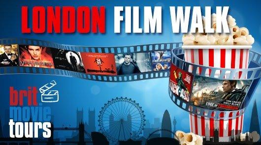 london-film-locations-walk