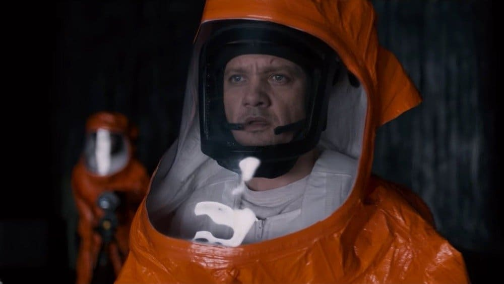 thrilling-full-length-trailers-for-the-alien-invasion-sci-fi-film-arrival1