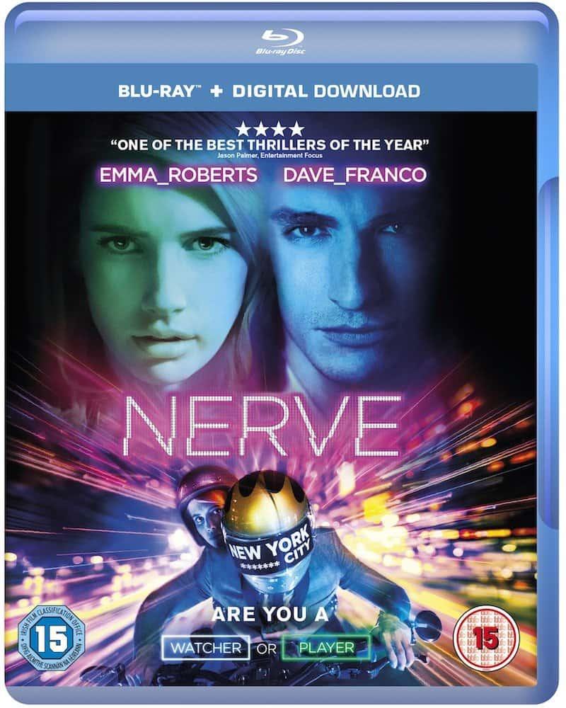 nerve_bd_slv_retail_uv_2d