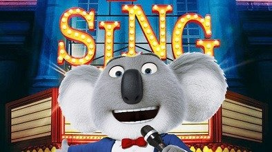 sing-640x370-copy