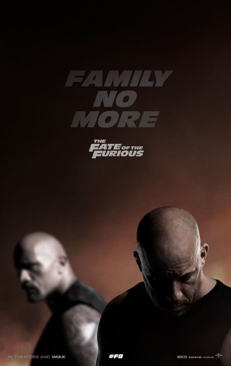 fast-8-fate-of-the-furious-poster
