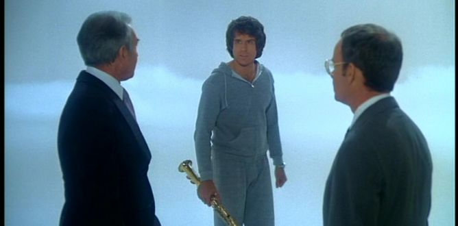 Image result for heaven can wait 1978