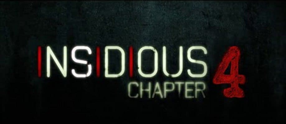 Insidious-Chapter-4