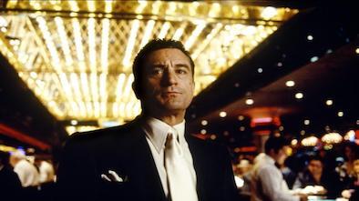 Casino. True Story?