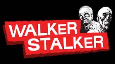 walker-stalker-logo-600x300