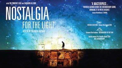 Nostlgia_for_the_Light_interim_poster