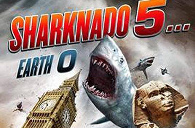 Sharknado5Artwork-s