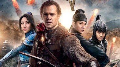 The-Great-Wall-Movie-Matt-Damon-1