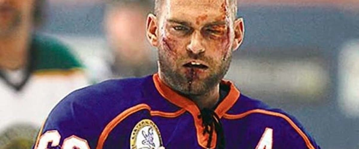 Goon - Seann William Scott