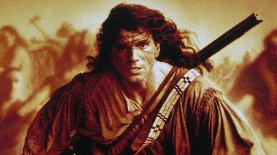 last-of-mohicans-fix-list