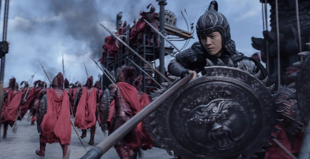 the-great-wall-movie-image-3