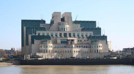 James-Bond-Tour-London-530-8-1