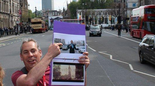 James-Bond-Walking-Tour-London-530-8