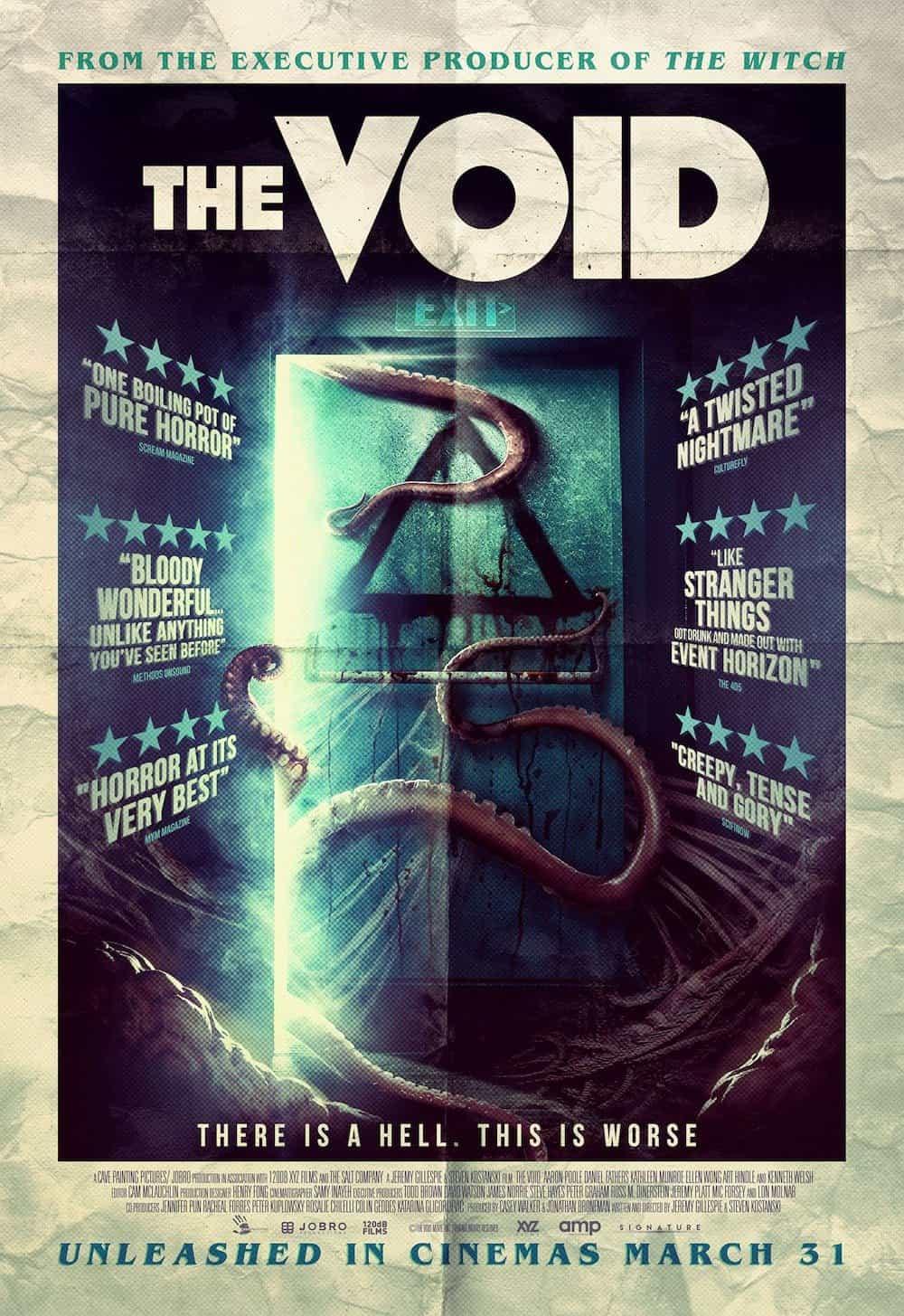 void film