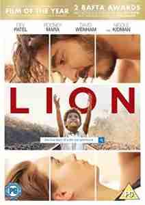 lion film