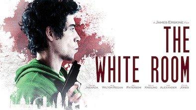 film the white room