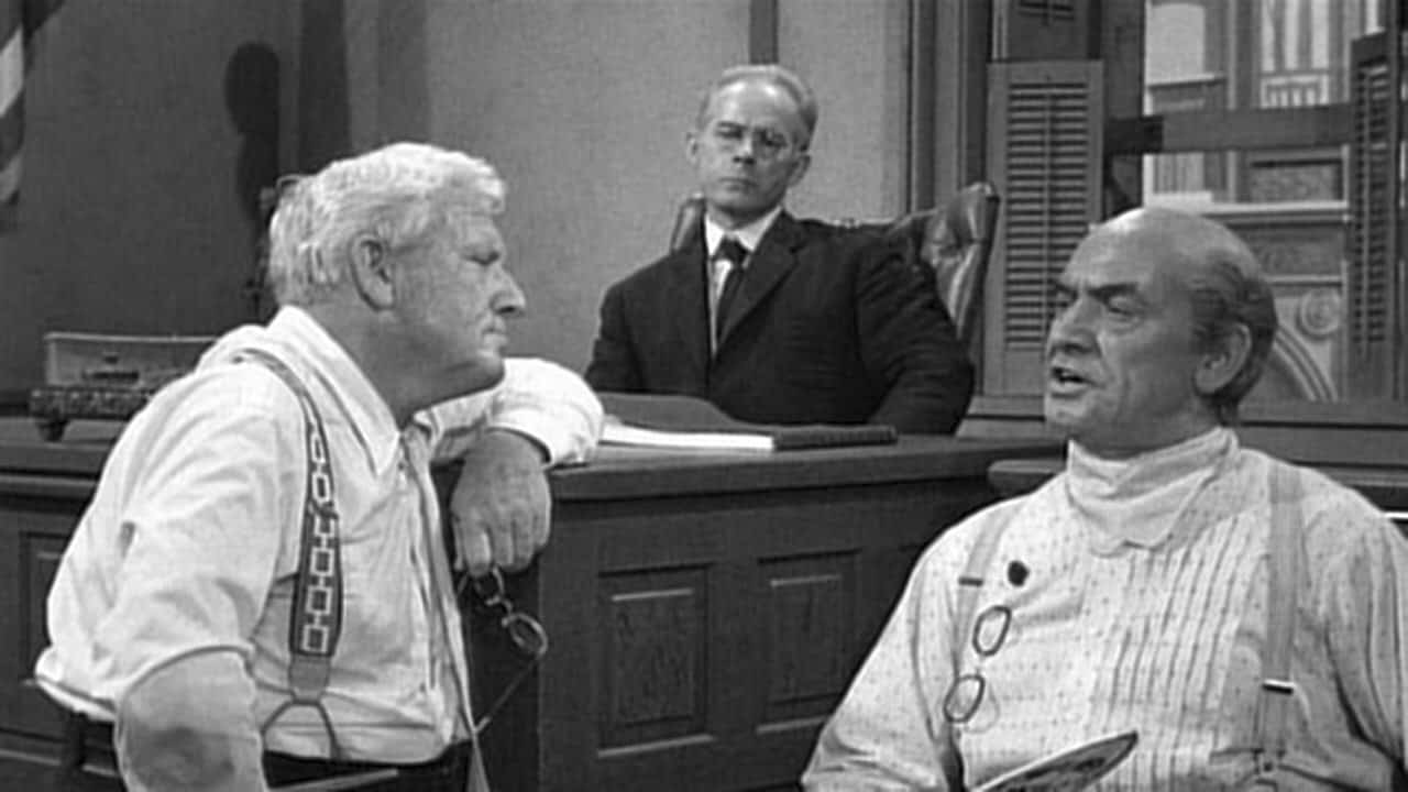 inherit the wind review inherit the wind 1960 review