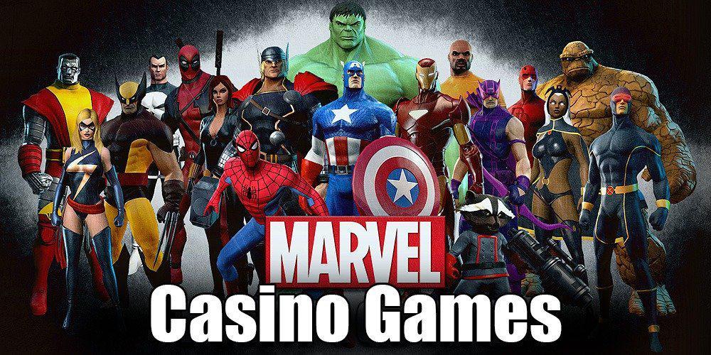 casino the movie online start games casino