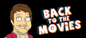 Back to the Movies