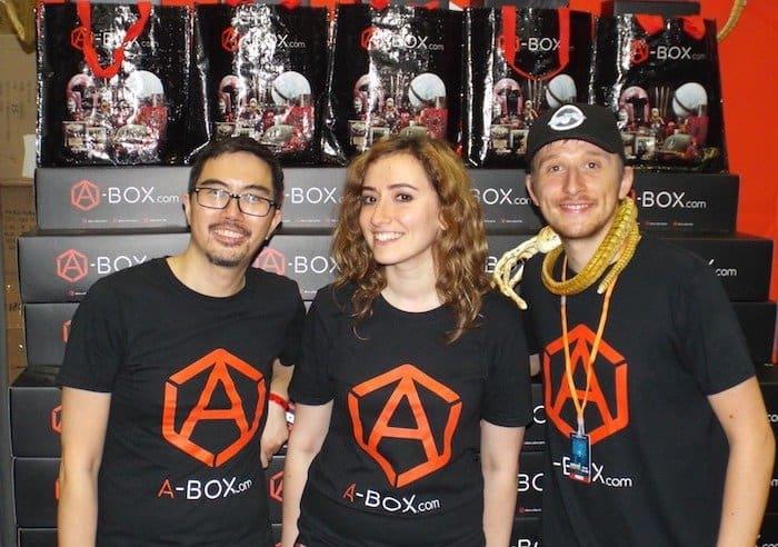 Manchester Comic Con