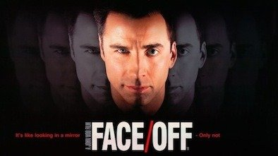 Face:Off