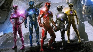 groundbreaking superheroes