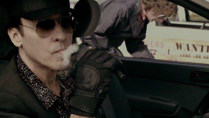 E-cigarettes in movies