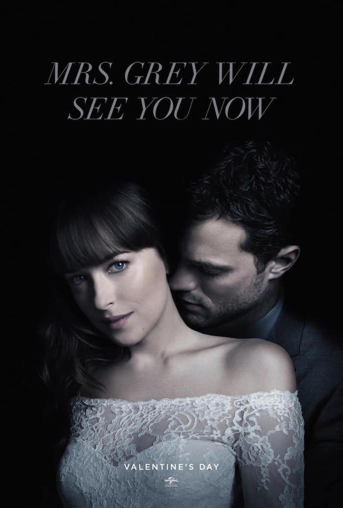 mrs hale and the shades of gray of law 50 shades of grey: here are our casting suggestions for the entire film kirsten acuna jun 7 business insider intelligence exclusive free report.