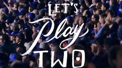 lets play two