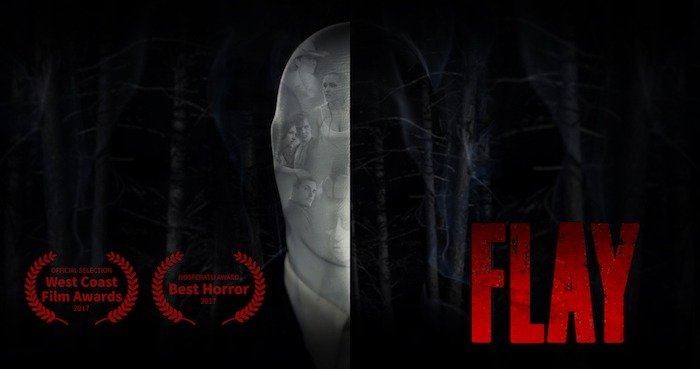 Flay review