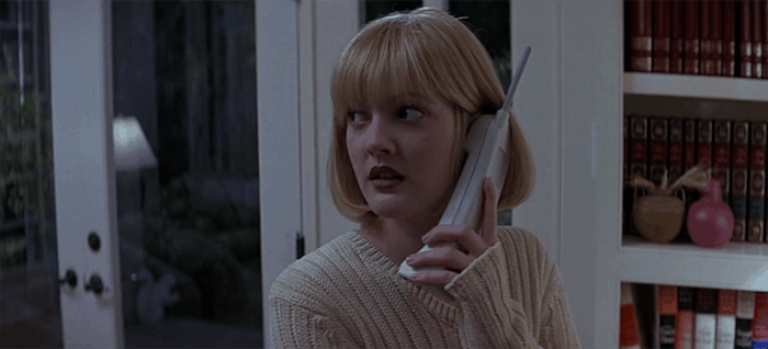 100 Horror Movies You Need To See In Your Lifetime