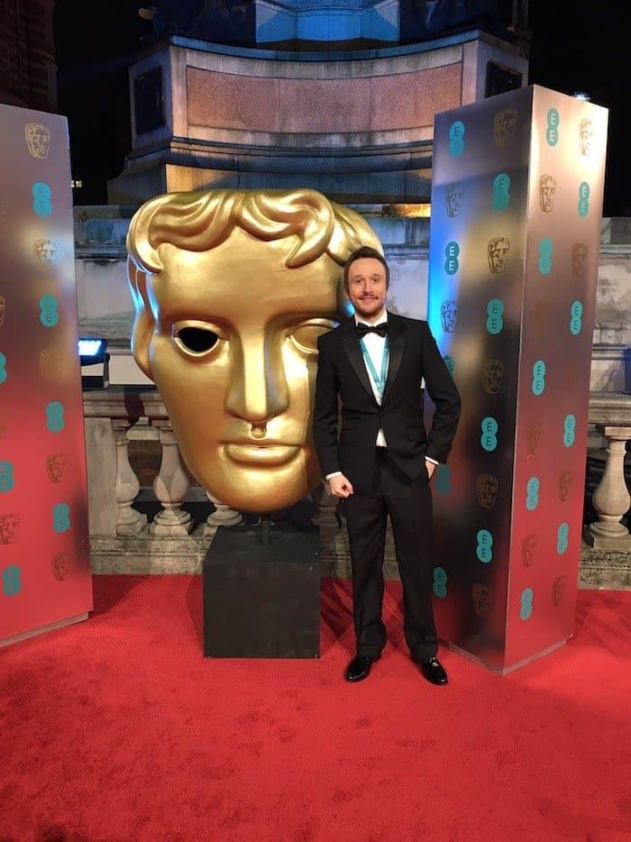 BAFTAS 2018 review
