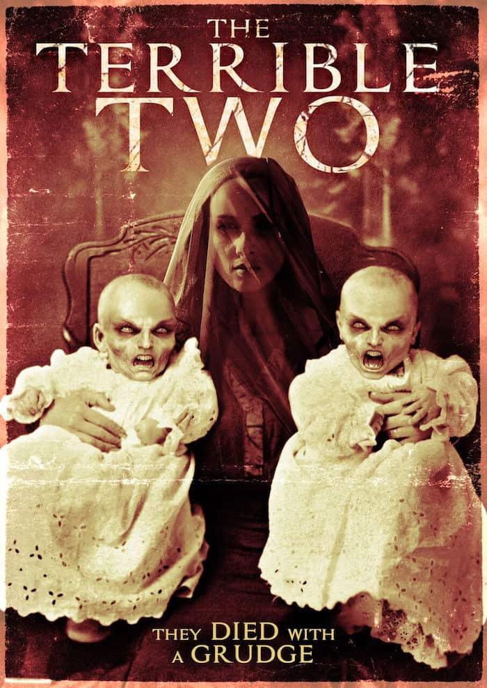terrible two movie